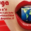 "News Anuga: ""la"" Fiera del Food and Beverage e ComunicareITALIA"