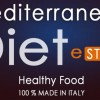Mediterranean Diet Shop: Green Economy and healthy food 100% Italy