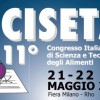 CISETA a Tutto Food 2013