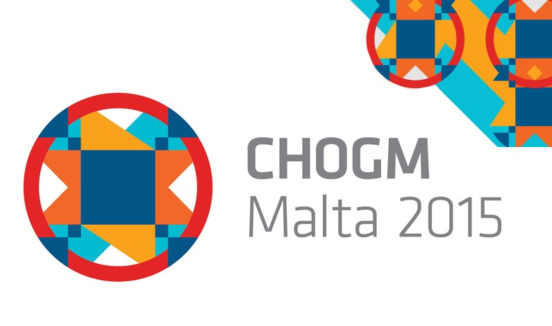 Commonwealth Business Forum 2015 di Malta: presentazione a Napoli