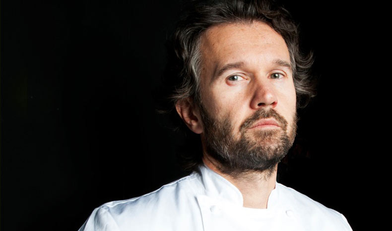 Michelin-starred-chef-an-interview-with-Carlo-Cracco-food-magazine