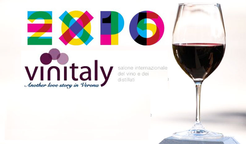 expo-milano-vinitaly-food-magazine-italia-made-in-italy