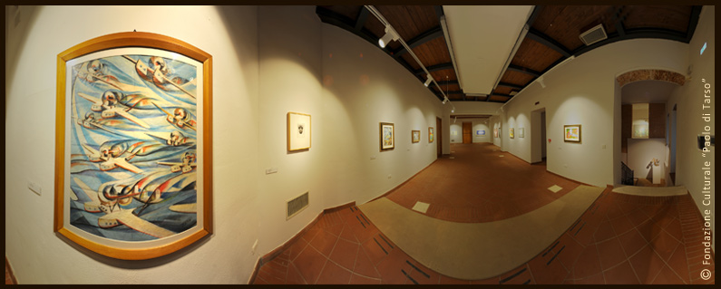 museo-maon-rende-virtual tour