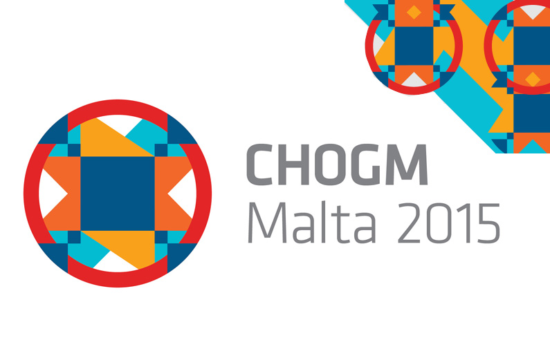 Commonwealth-Business-Forum-di-Malta 2015