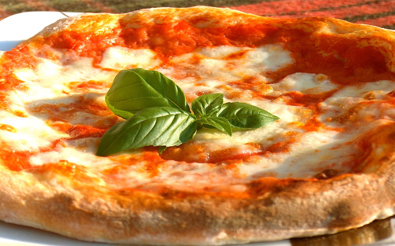 Pizza-patrimonio-unesco