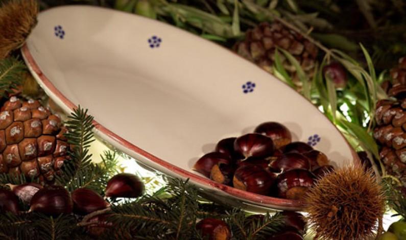LT Ceramiche di Bisignano: la Foto d'Autore aiuta a vendere