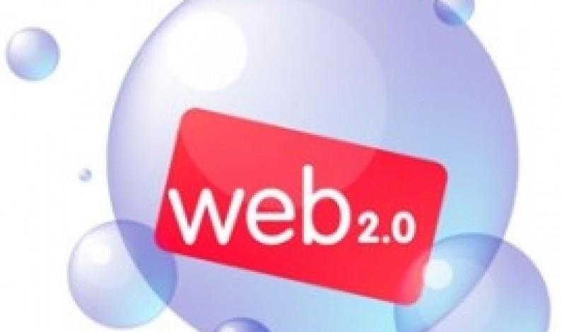 Web, Artigianato, Industria & Lavoro: Uniti verso nuove le economie