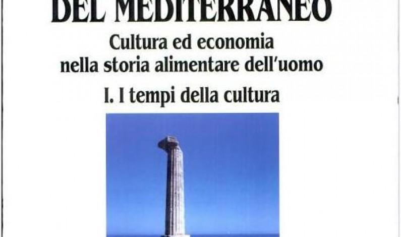 I Tempi Alimentari del Mediterraneo