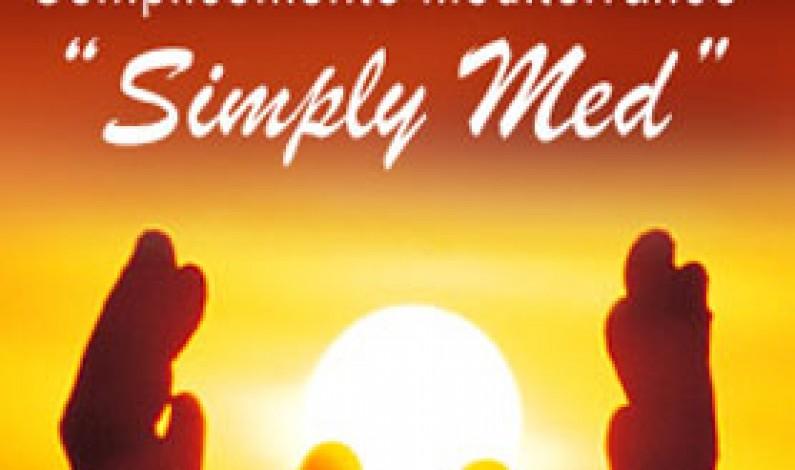 FOOD: Dispensa salutistica Simply Med: Opportunità per le famiglie