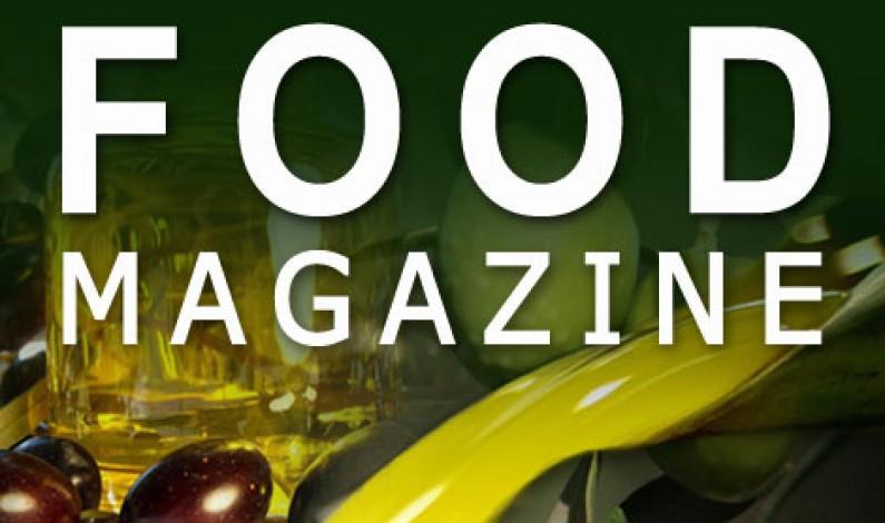FOOD Magazine.IT – Tutelare e promuovere chi lavora per vincere la crisi