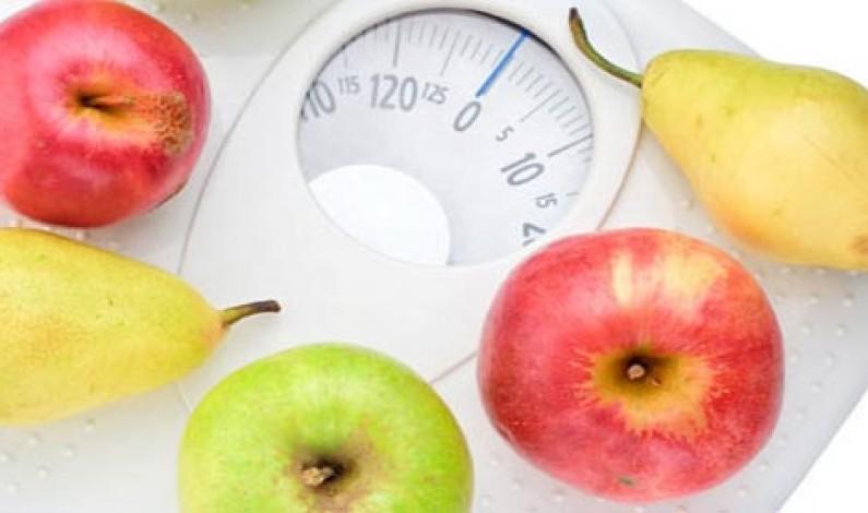 Food: Spendiamo più per dimagrire che per mangiare?