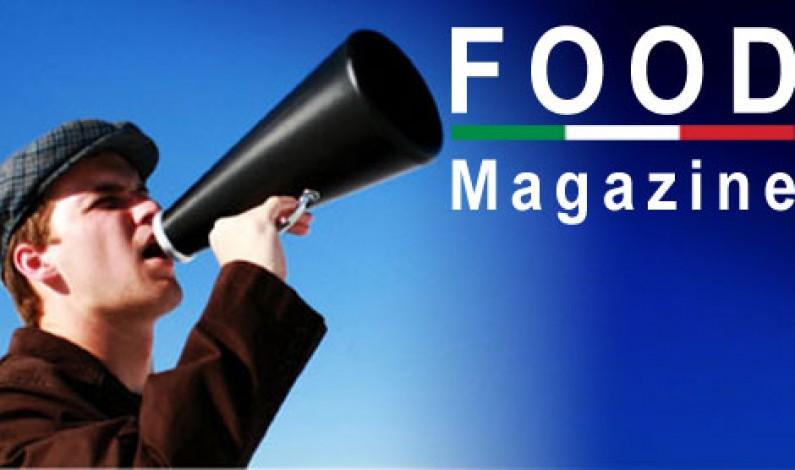 News Anuga – Aziende Leader si affidano a promozione Web