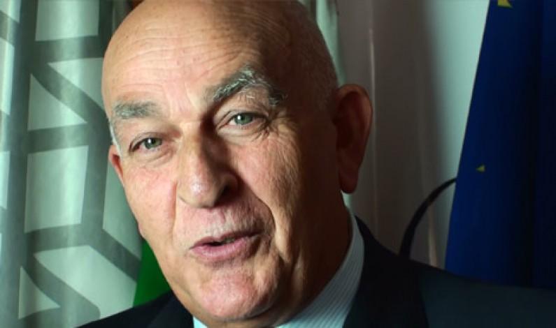 E' Cosenza: l'idea di Giuseppe Gaglioti per l'economia IT