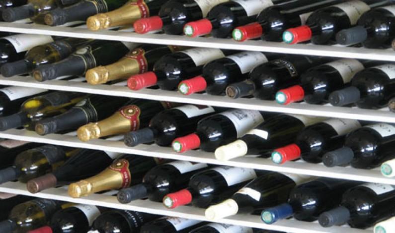 Bruxelles, battesimo per il vino 'bio'