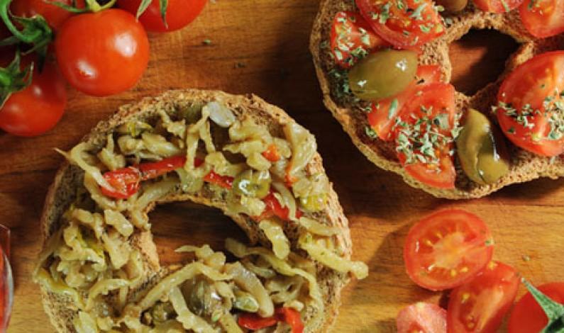 CIBO SANO – HEALTHY FOOD