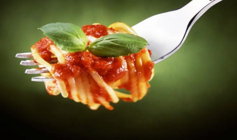Dieta Mediterranea: Cucina di casa nostra