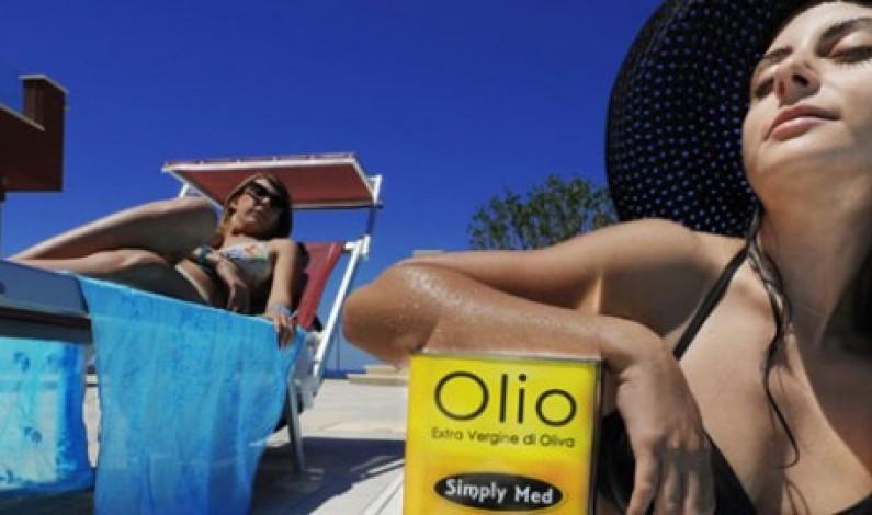 Valeria del Mar Hotel: Mare e Dieta Mediterranea in Calabria