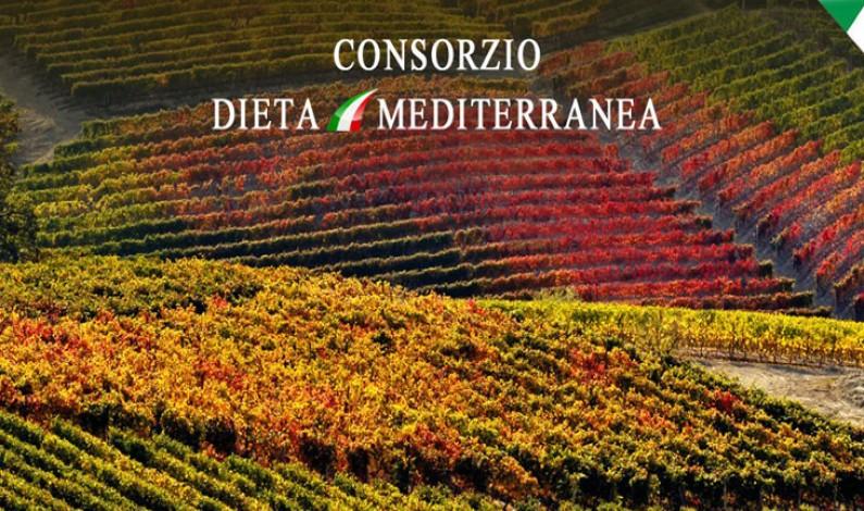 Rosarno: sottoscritto protocollo per Dieta Mediterranea