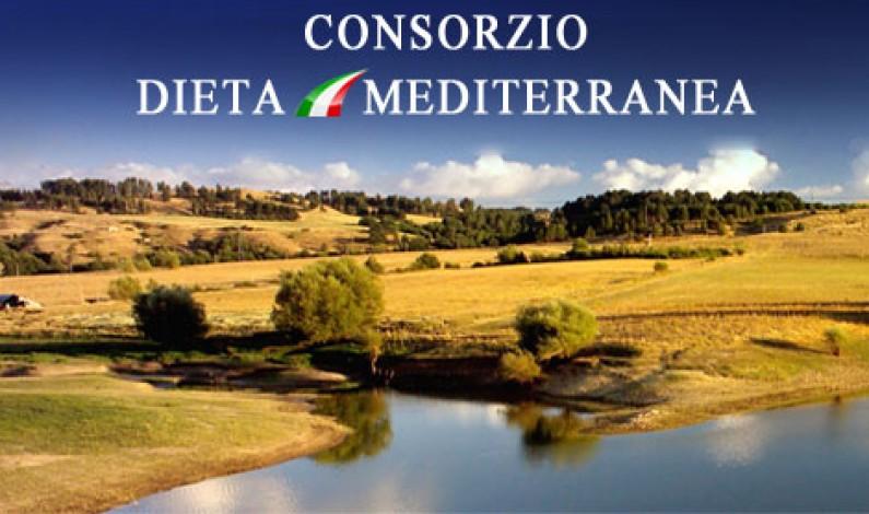 Istituito Consorzio Dieta Mediterranea: la mission: vendere Cibo Sano