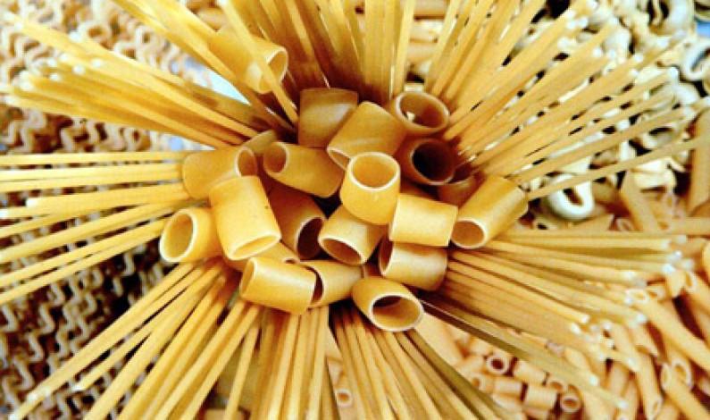 """Alfonsino Grillo ci riprova ma NO a """"in house"""" su Dieta Mediterranea in Calabria"""