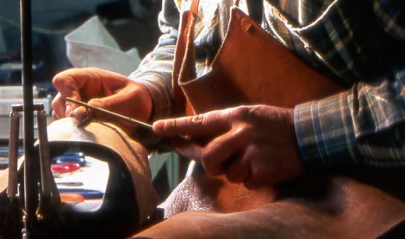 Piemonte: insediata nuova commissione regionale per artigianato