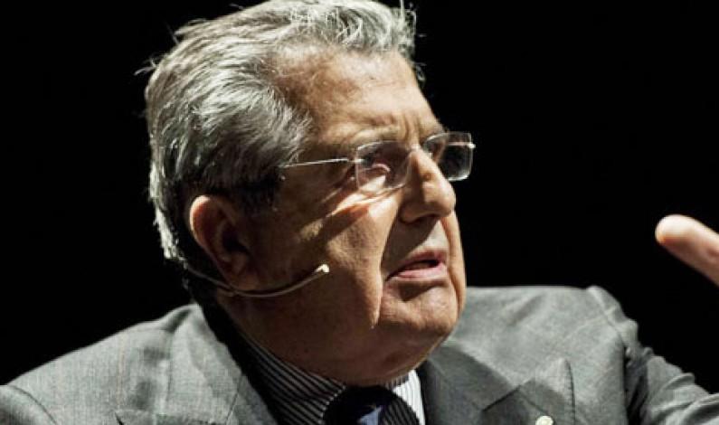 Carlo De Benedetti: l'editoria d'informazione e la sfida digitale