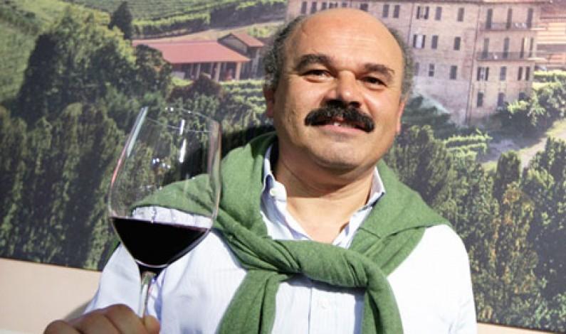 Farinetti, il Vino, il Coraggio: interviste in un viaggio dal Nord al Sud