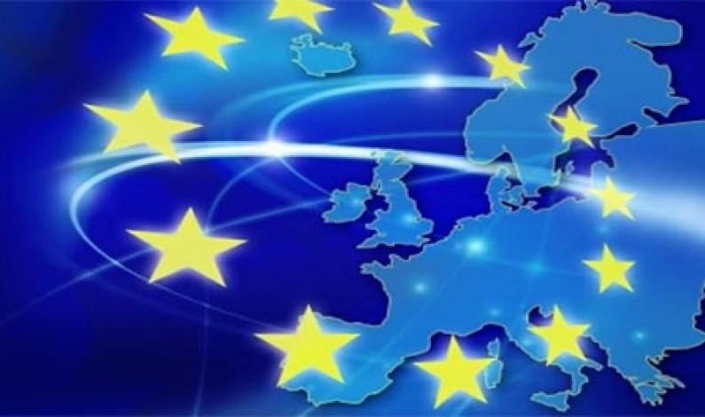 L'Ignavia dell'Unione Europea