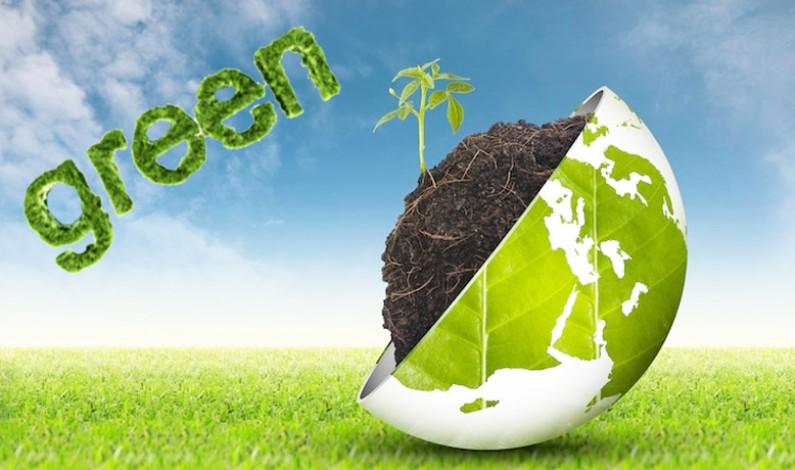 Gli Stati Generali della Green Economy pensano Positivo. Nuova economia Verde in Italia