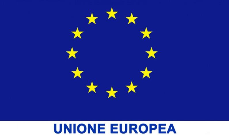 Alimentare: da Ue quasi 2 mln a Italia per promuovere qualità