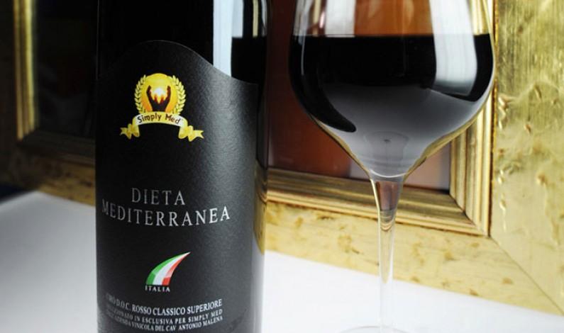 Cia-Confederazione italiana agricoltori: il Vino Italiano vale 14 Miliardi l'anno