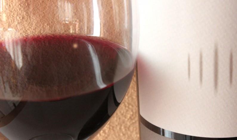 Vini raccontano la storia d'Italia, 1000 etichette in mostra
