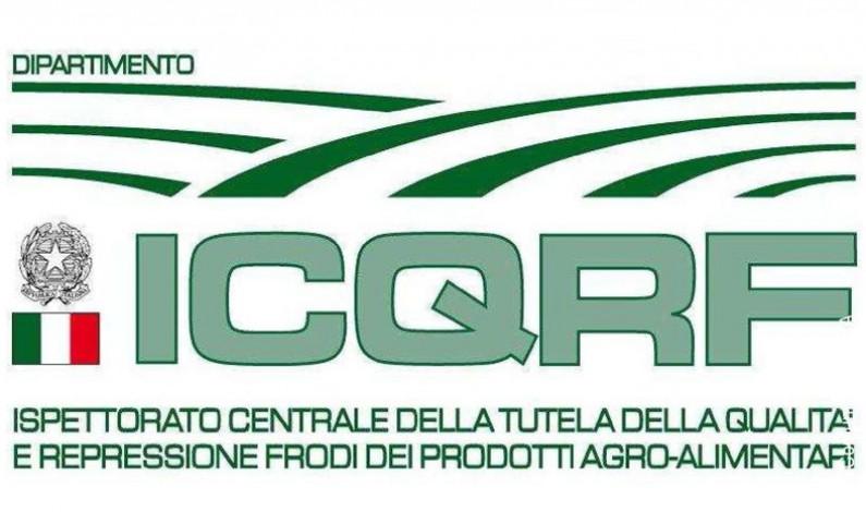 """Falso BIO: operazione """"Vertical Bio"""" di Icqrf e Gdf di Pesaro. Sequestri preventivi per 35 milioni di euro"""