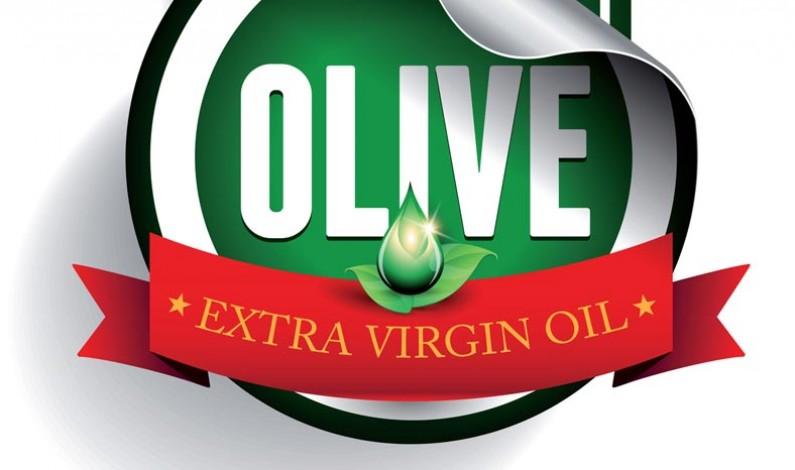 Origine dell'Olio Extra Vergine: nuova tecnica brevetto UNICAL stabilisce la freschezza