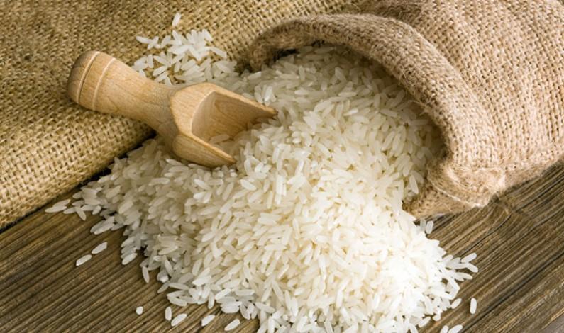 Via scadenza da pasta, riso e formaggi: la proposta al vaglio dell'Ue, il Ministro Martina frena