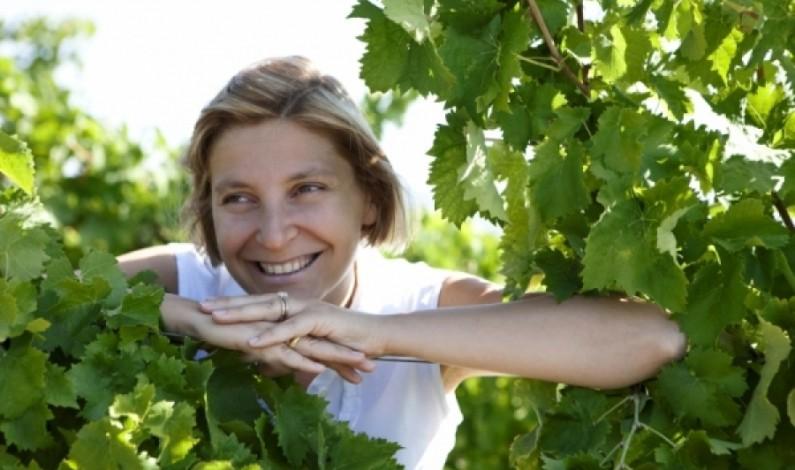 La top ten delle donne del vino secondo The Drinks Business
