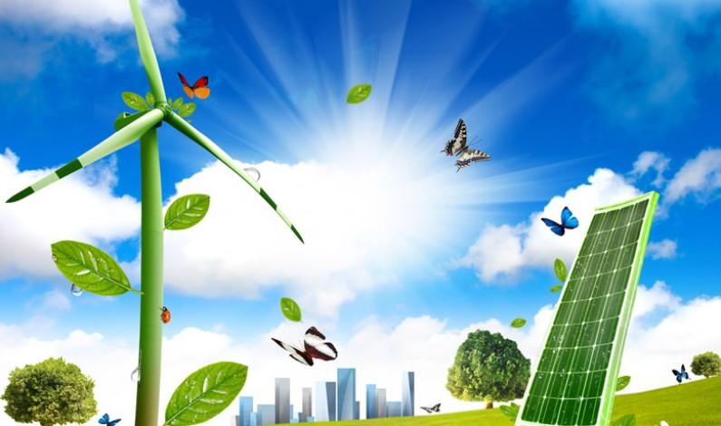 Semestre Ue: i 1000 giorni di Renzi includono la green economy?