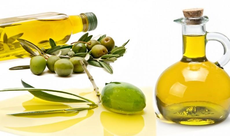 Master in Green Economy e Dieta Mediterranea del DiBEST: concluso il corso per Assaggiatori di Oli Vergini di Oliva