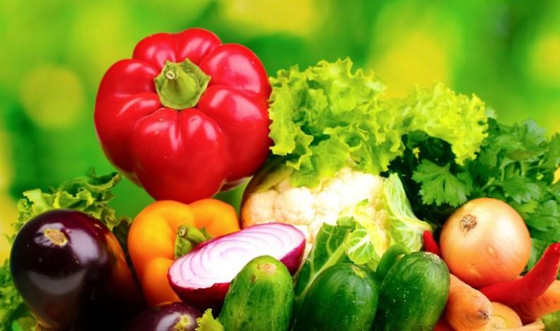 """A EXPO 2015 la Dieta Mediterranea in un'APP calabrese considerata la """"Cattedra Ambulante dell'Agricoltura"""""""