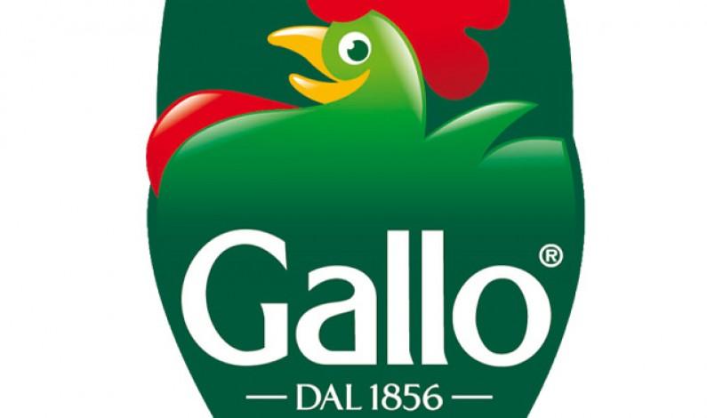 Expo Milano 2015: Riso Gallo è partner ufficiale di Padiglione Italia