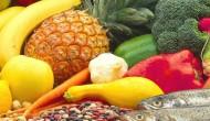 Dieta e Alzheimer: i cibi che frenano la malattia