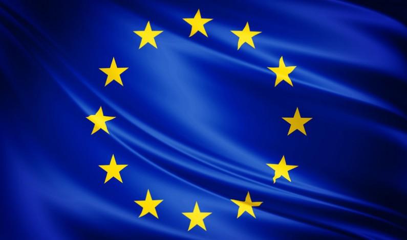 Dipartimento Politiche Europee e internazionali e dello sviluppo rurale