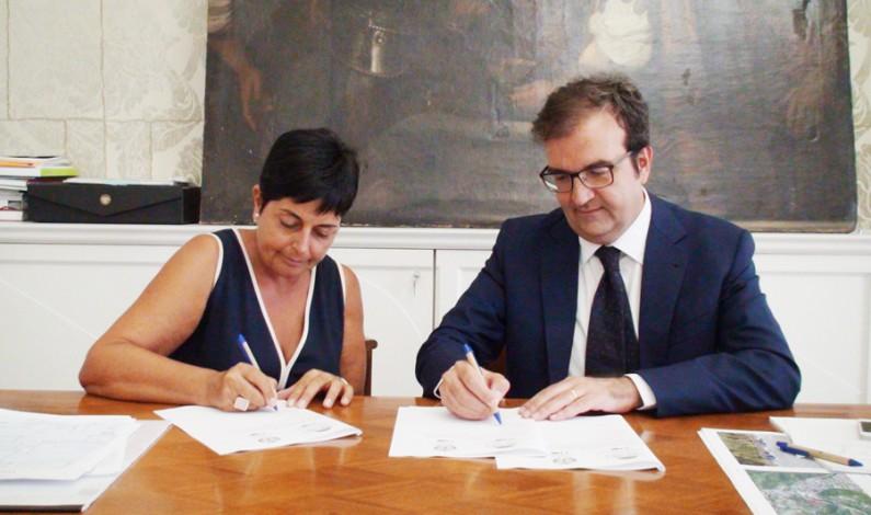Dieta Mediterranea, Diritti Umani e Pace: Provincia di Cosenza partner della BIENNALE per il Sud