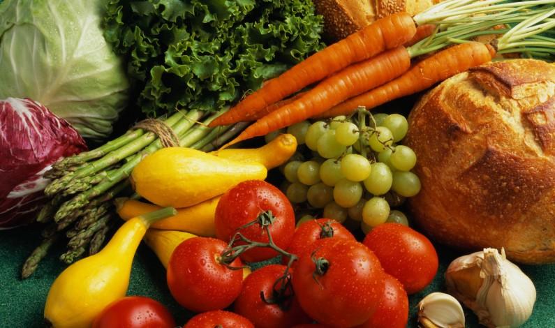 Grassi e zuccheri nemici sonno, meglio la dieta ricca in fibre