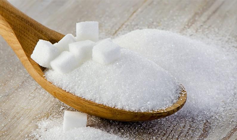 Cancro: dopo carne e caffè, ora sotto accusa lo zucchero