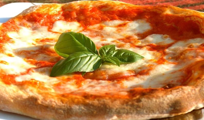 UNESCO: arte dei pizzaiuoli candidata Patrimonio Immateriale.