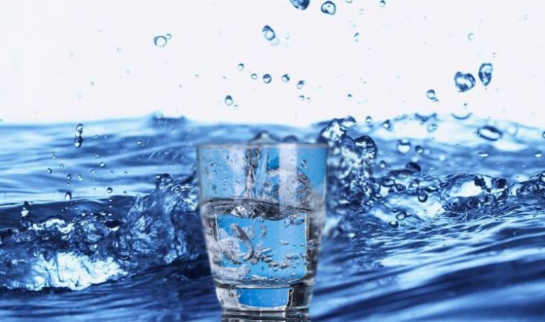 Green economy: come ridurre i consumi di acqua