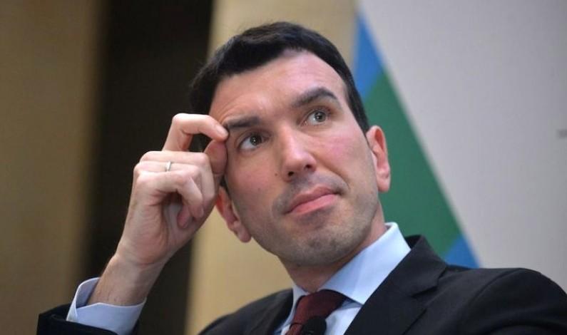 Spreco, Martina: con nuova legge Italia in prima linea