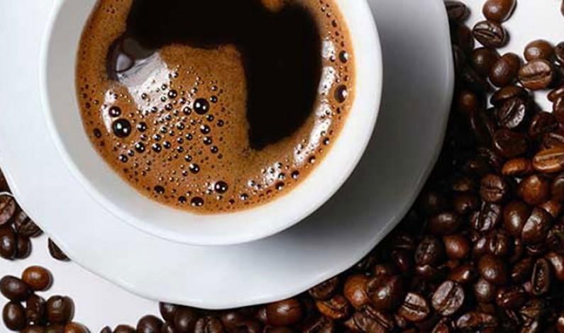 Il Caffè non è Cancerogeno: La Ricerca Dello IARC