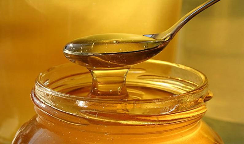 Miele: scaffali vuoti, il made in Italy crolla del 70%
